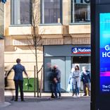 More Digital Signage News