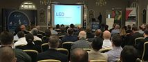 Forum findings on UV LED prove 'encouraging'