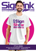 Signlink January 2020